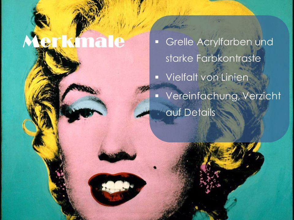 The Factory (Die Fabrik) Verschiedene Studios des Pop Art-Künstlers Andy Warhol in New York City Mit Alufolie ausgekleidet und mit silberner Farbe besprüht Musiker, Tänzer, Schauspieler, und Warhols Superstars Szenario für Warhol-Filme und Proberaum für die Rockband The Velvet Underground