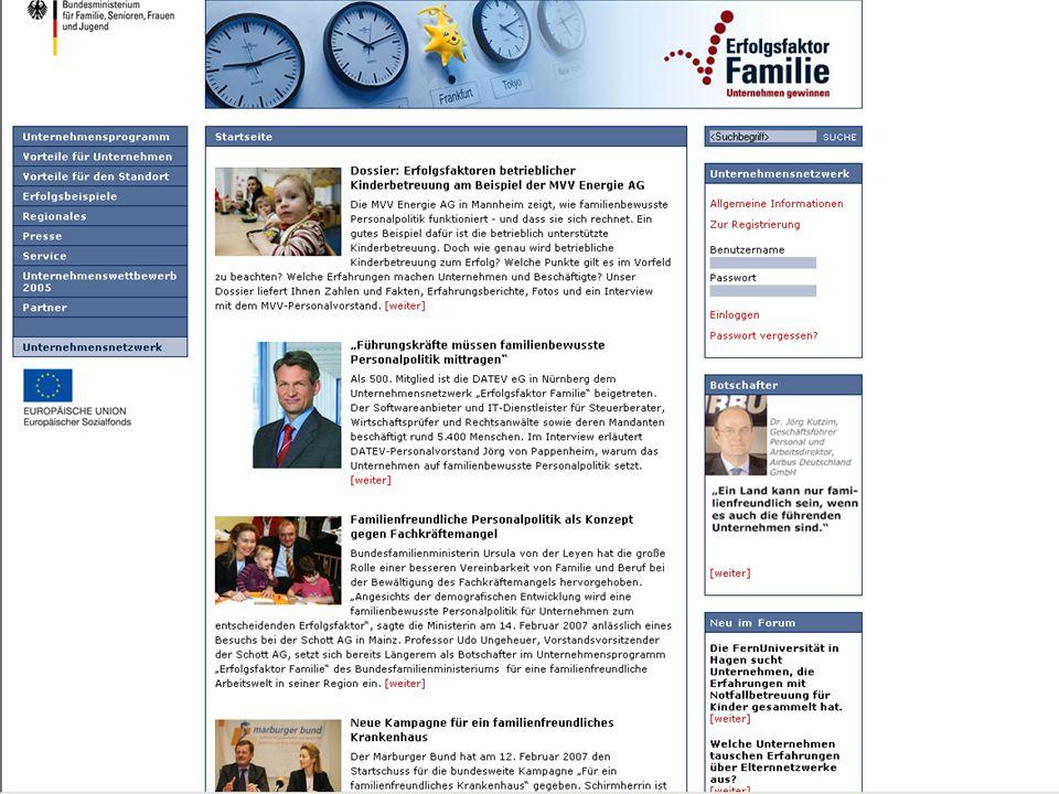 http://www.familienfreundliches-krankenhaus.de