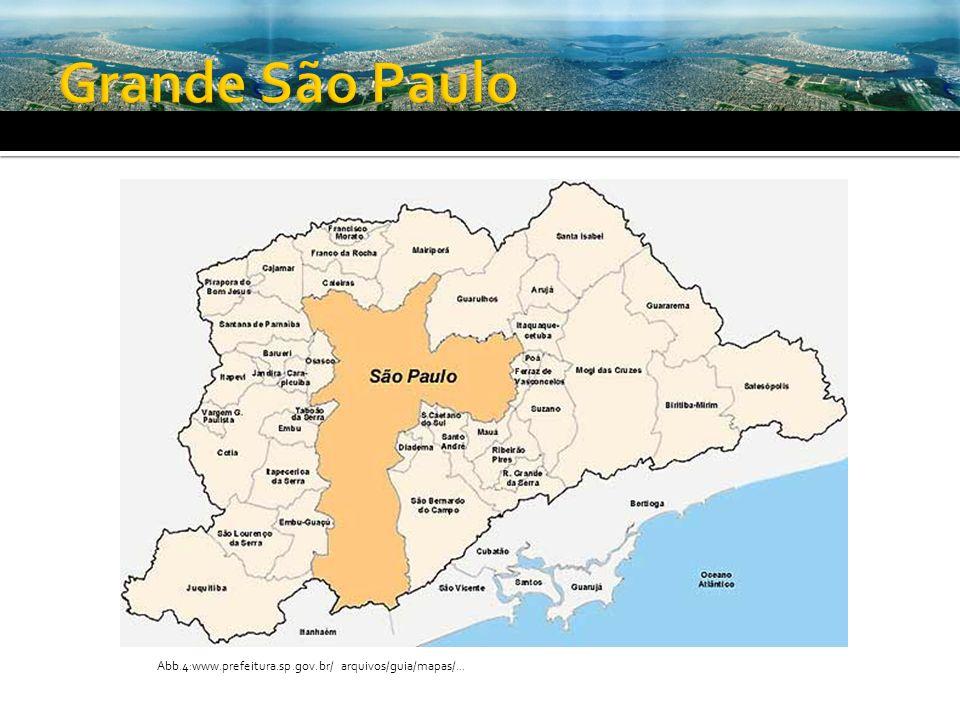 Abb.4:www.prefeitura.sp.gov.br/ arquivos/guia/mapas/...
