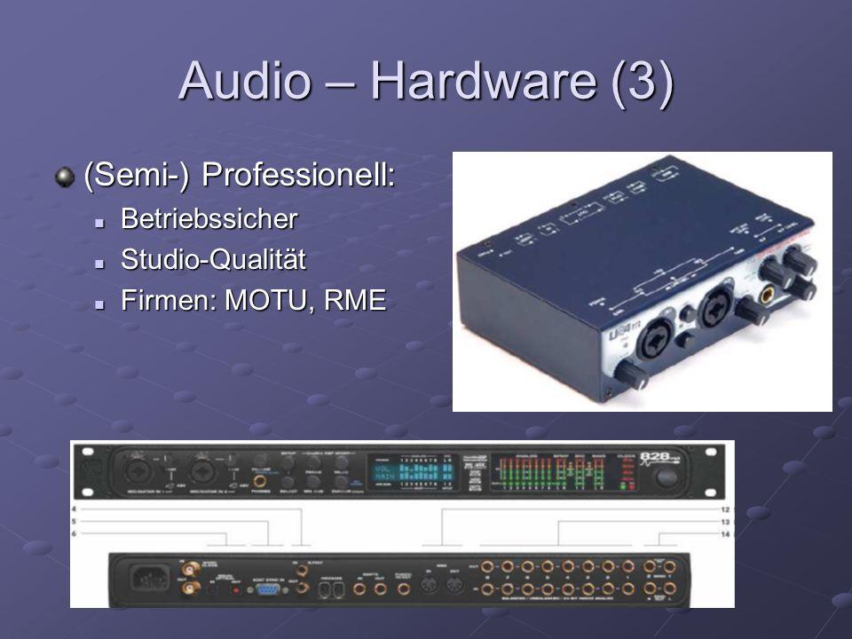 Mikrofone Dynamische Mikros: Shure SM 58 (ca.125) Shure SM 58 (ca.