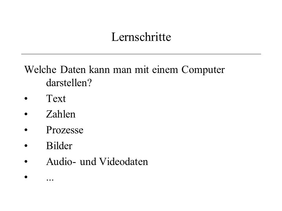 Schüleraktivitäten Auf bel.Medium Inform.-Repräsent.