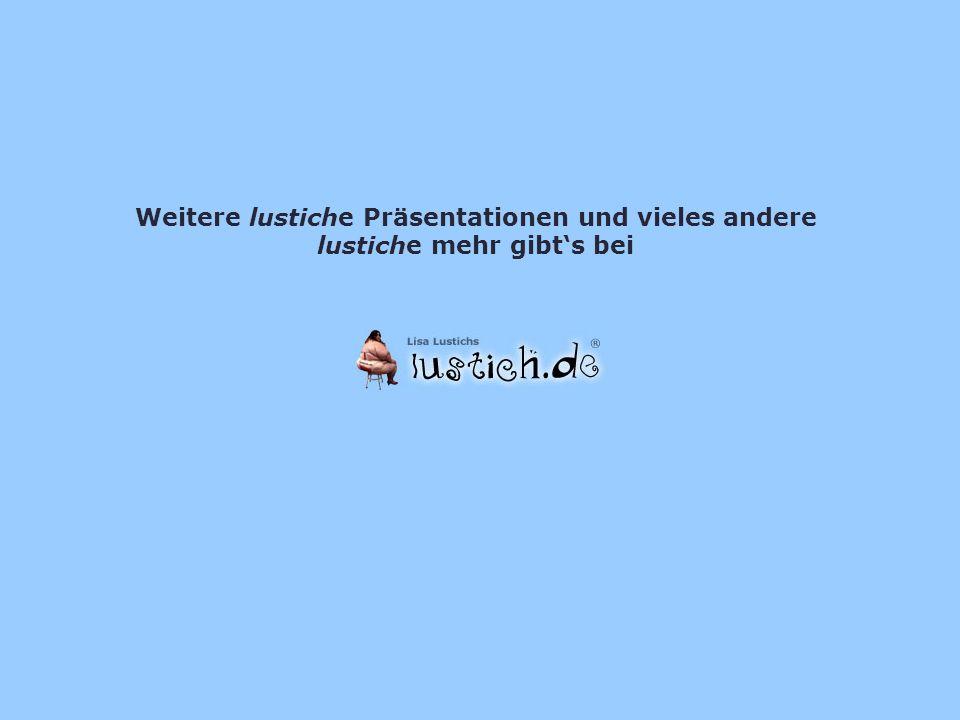 deutsch: Nu is Schluss. sächsisch: Ende