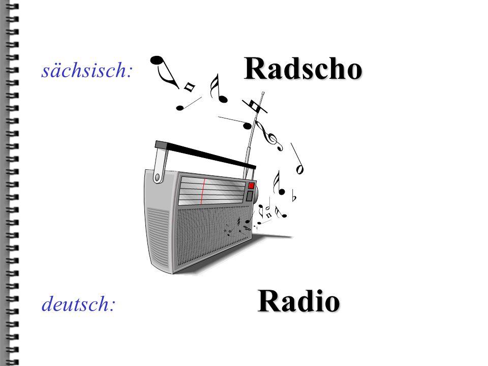 deutsch: Nachellagg sächsisch: Nagellack