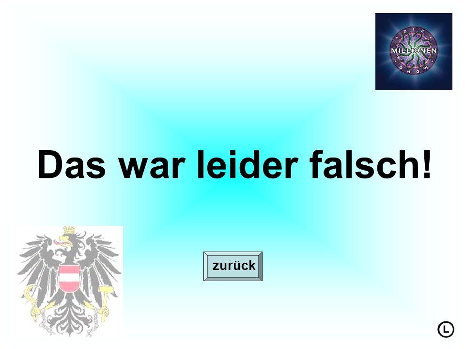 Zizerlweis bedeutet… neunmalklugBrustwarze nach und nach unerfahren A B CD