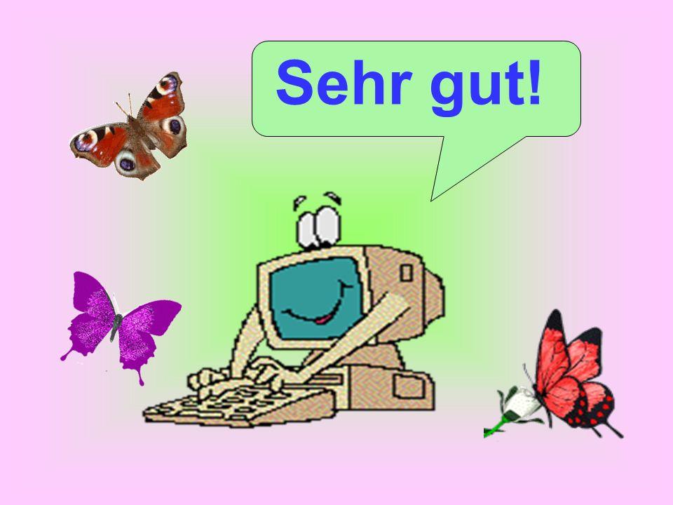 Was machen wir heute in Deutsch lesen singen turnen spielen hören schreiben