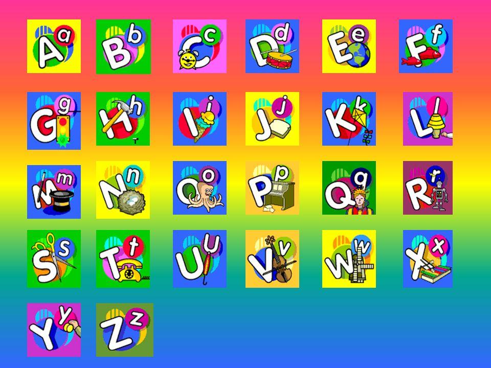 eins zwei acht neun vier elf zehn sieben drei 398 72 11 1410 « Bingo-Spiel »