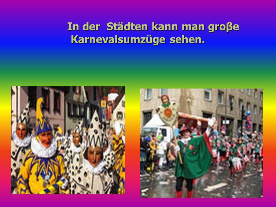 Kölner Karneval ist in ganzen Welt bekannt. Kölner Karneval ist in ganzen Welt bekannt.