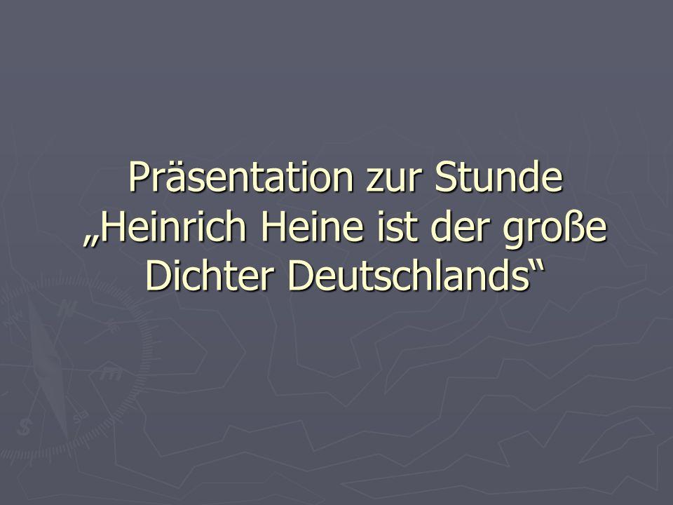 http://de.wikipedia.org/wiki/Heinrich-Heine- Denkmal_(D%C3%BCsseldorf) http://de.wikipedia.org/wiki/Heinrich-Heine- Denkmal_(D%C3%BCsseldorf) http://de.wikipedia.org/wiki/Heinrich-Heine- Denkmal_(D%C3%BCsseldorf) http://de.wikipedia.org/wiki/Heinrich-Heine- Denkmal_(D%C3%BCsseldorf)