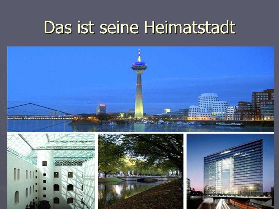 HeineHaus im HeinePark Hamburg HeineHaus im HeinePark Hamburg
