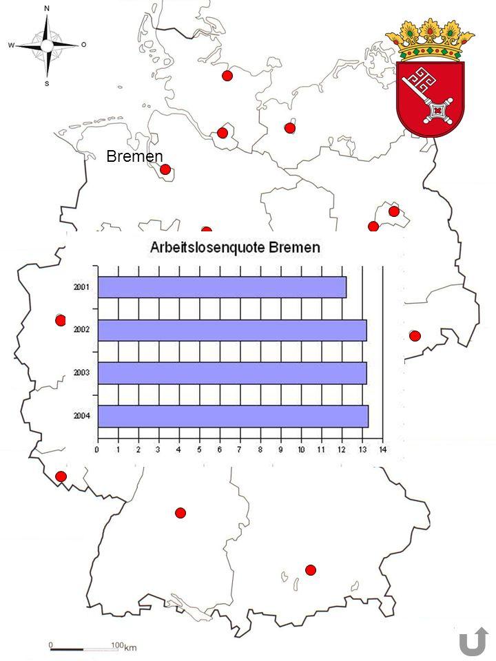 14 Bremen