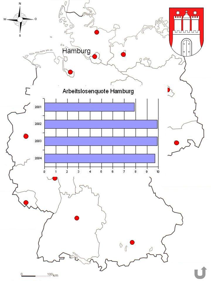 15 Hamburg
