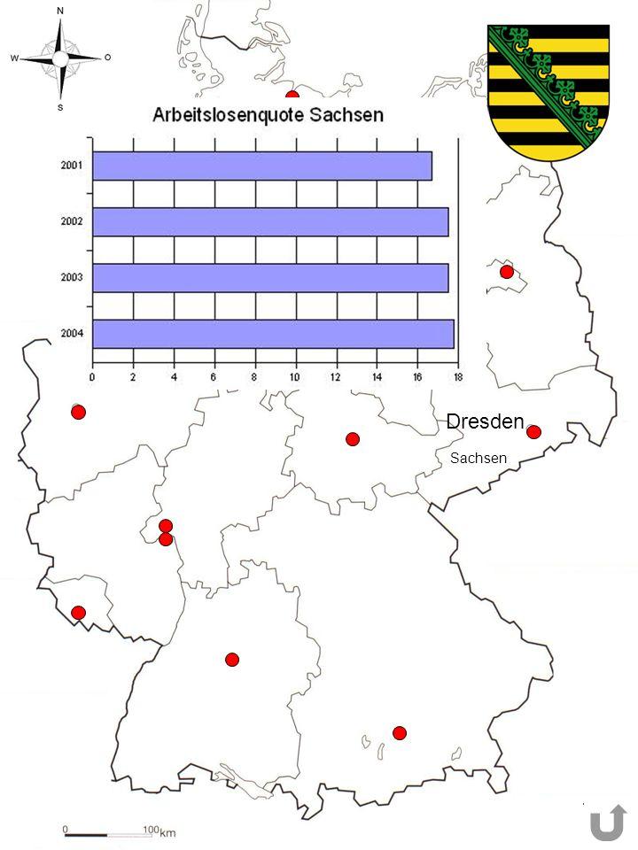 7 Dresden Sachsen