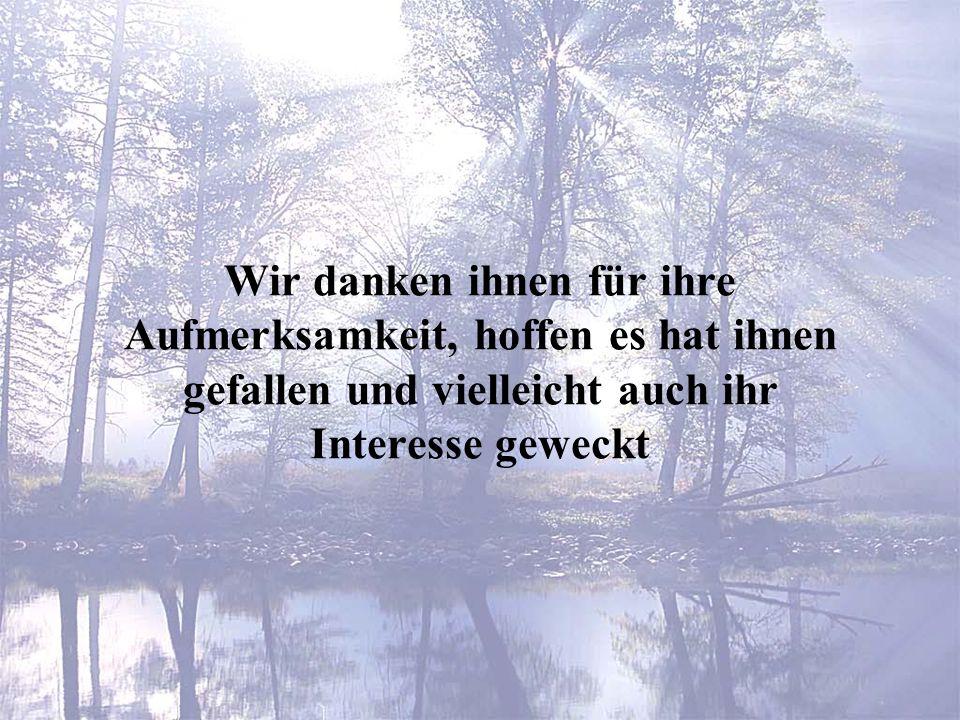 Carl von Linné (1707 – 1778) - wichtigstes Werk: systema naturae - Steine, Pflanzen und Tiere - in Art und Gattung unterteilt