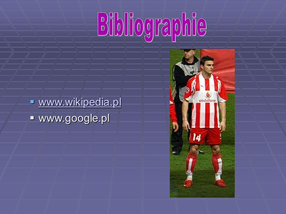 www.wikipedia.pl www.wikipedia.pl www.wikipedia.pl www.google.pl www.google.pl