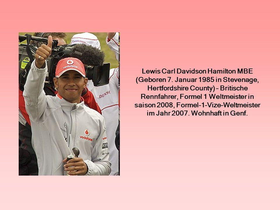 Nach dem Gewinn mehrerer Kart-Meisterschaften, im Alter von 12 wurde er in das Entwicklungsprogramm für junge Fahrer McLaren akzeptiert.