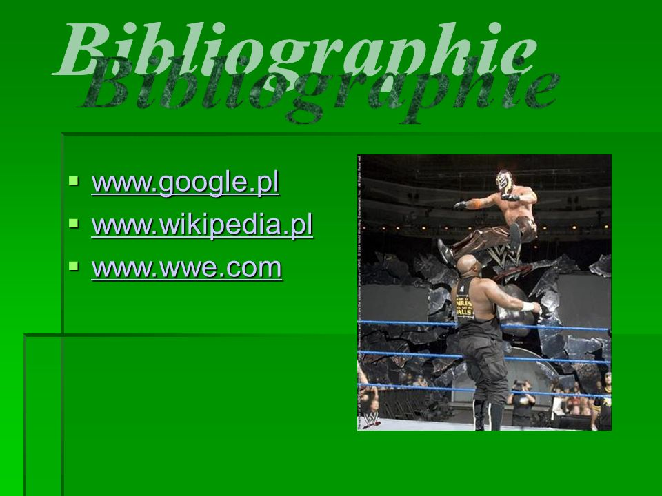 www.google.pl www.google.pl www.google.pl www.wikipedia.pl www.wikipedia.pl www.wikipedia.pl www.wwe.com www.wwe.com www.wwe.com