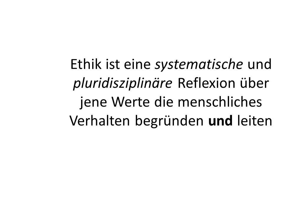 Patienteninfo und Einverständnis bei komplementären Verfahren Ethische Aspekte Aufrichtigkeit Frei von Zwang Keine Manipulation Sondersituation:stellvertretende Einwilligung Arzt-Patient Verschiedenes Wertesystem Verschiedene Interessen (Arzt:Wissenschaft)