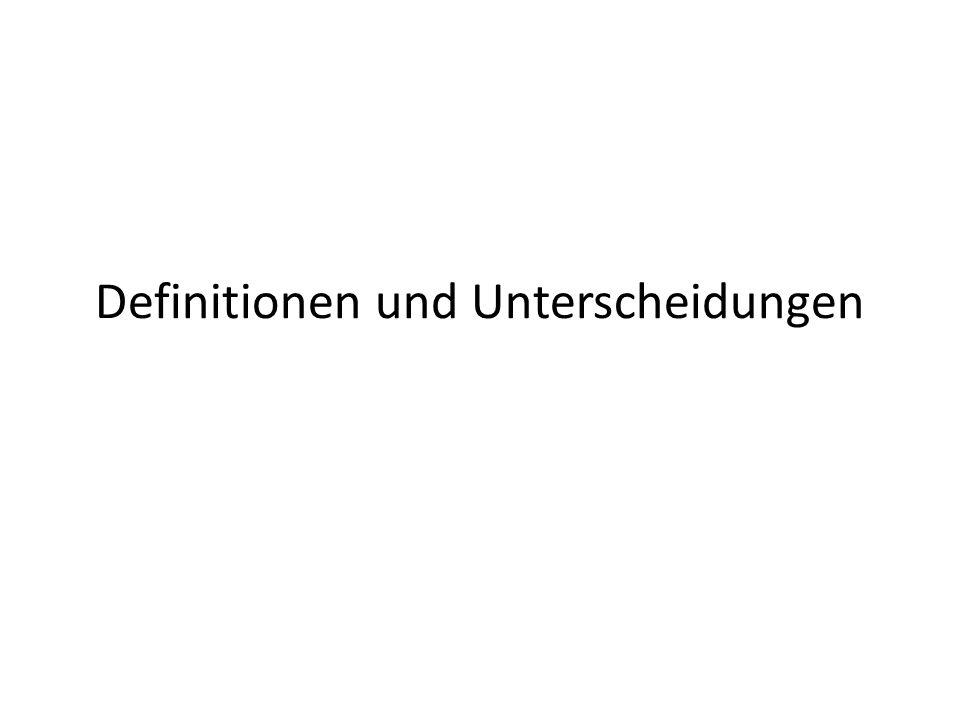Die andere Medizin (Stiftung Warentest) 2005 Prof.Edzard Ernst, Exeter, GB 1/3 der alternativen 52 Verfahren positiv out sind :Bachblüten Chelattherapie Elektroakupunktur Irisdiagnostik Kinesiologie