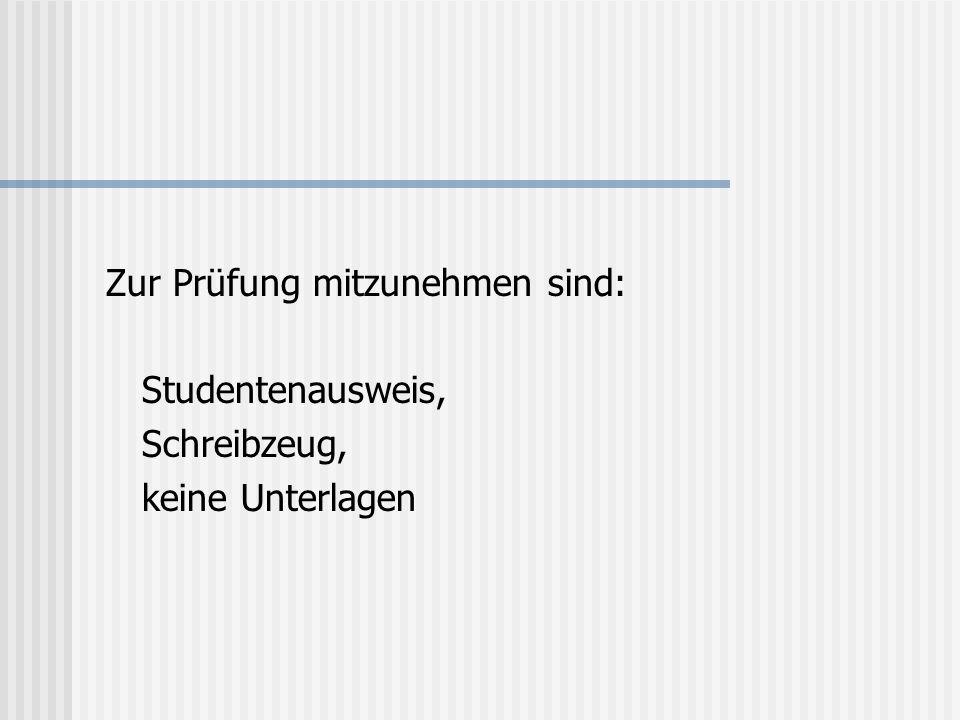 Die Zeugnisse sind am Institut für Medizinische Psychologie Severingasse 9 in 1090 Wien zu folgenden Öffnungszeiten Mo, Di, Mi, Fr: 9 - 12 Uhr, Do: 12 - 15 Uhr abzuholen Der Abholtermin wird auf der HP des Instituts für Pflegewissenschaft bekannt gegeben.