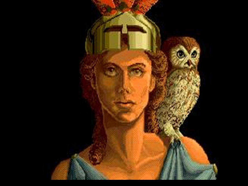 Hera kämpfte mit Zeus gegen die Titanen und gegen die Giganten. Sie verursachte den Tod des Porphyrion, der sich ihr näherte und sie begehrte. Ixion,