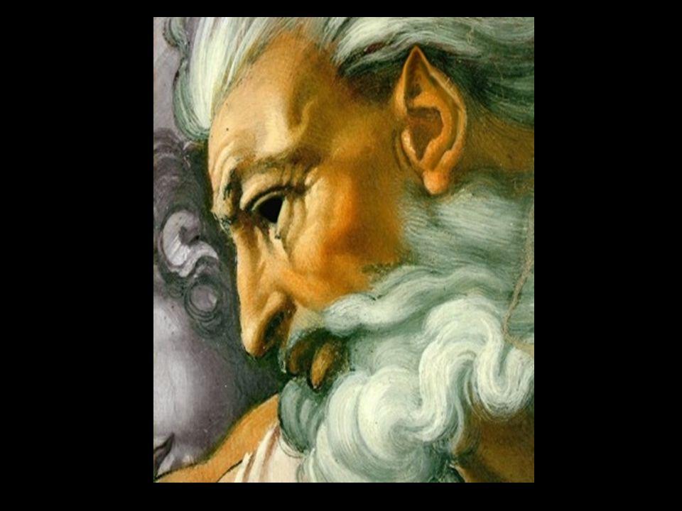 Bis er selbst von seinem eigenen Sohn Zeus abgelöst wurde, herrschte Kronos während des Goldenen Zeitalters. Die Sichel wurde zum Attribut des Kronos,
