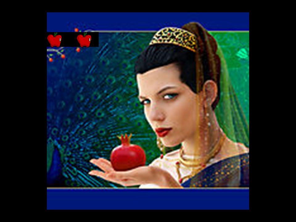 Hera, die Tochter von Kronos und Rheia, war zugleich Schwester und Gemahlin des Zeus. Sie gehört zu den zwölf Olympioi, weitere Geschwister sind Demet
