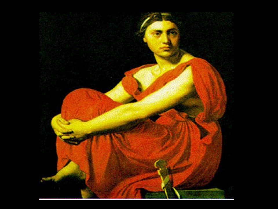 Als Zeus seine Vorherrschaft (gegen seinen Vater Kronos) durchgesetzt hatte, saß Hera als seine Gattin bei den Beratungen und bei den Festmahlen neben