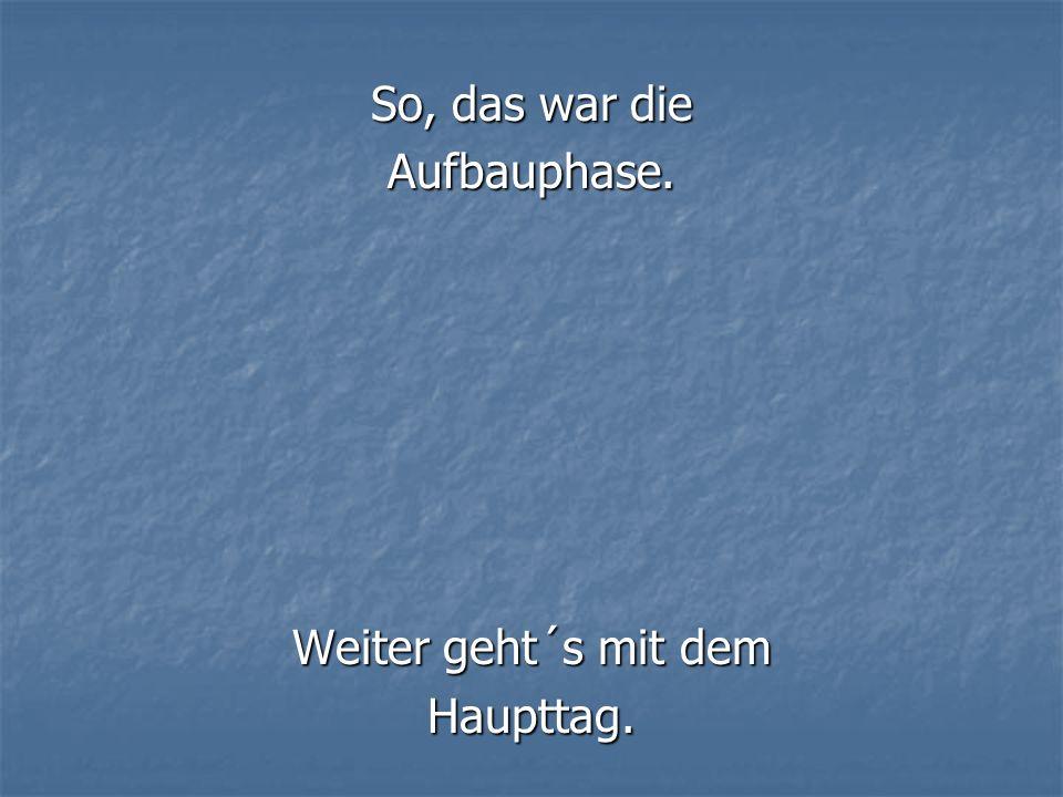 Unser Held – Heinz Held