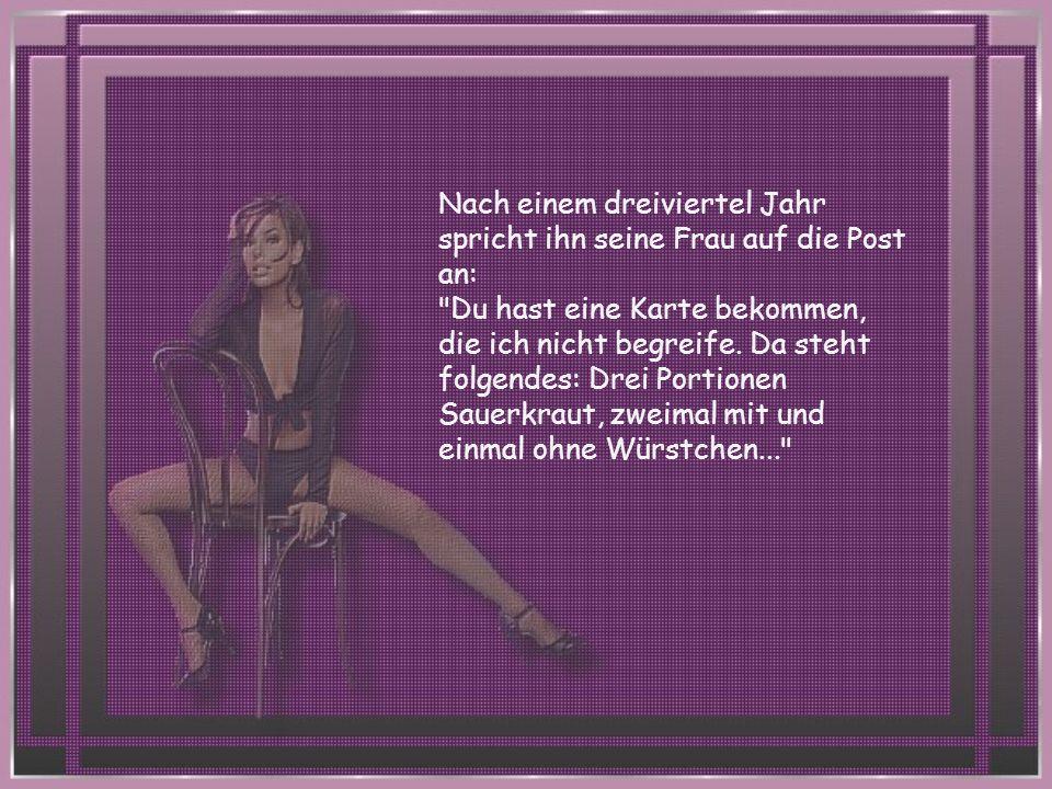 Lust auf mehr ? www.pd-präsentationen.de