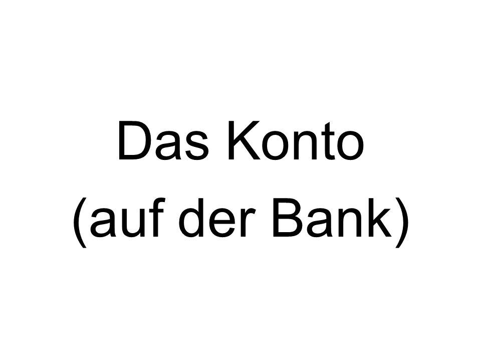 Die Knete Lit. putty Here: Geld (Gangstersprache)