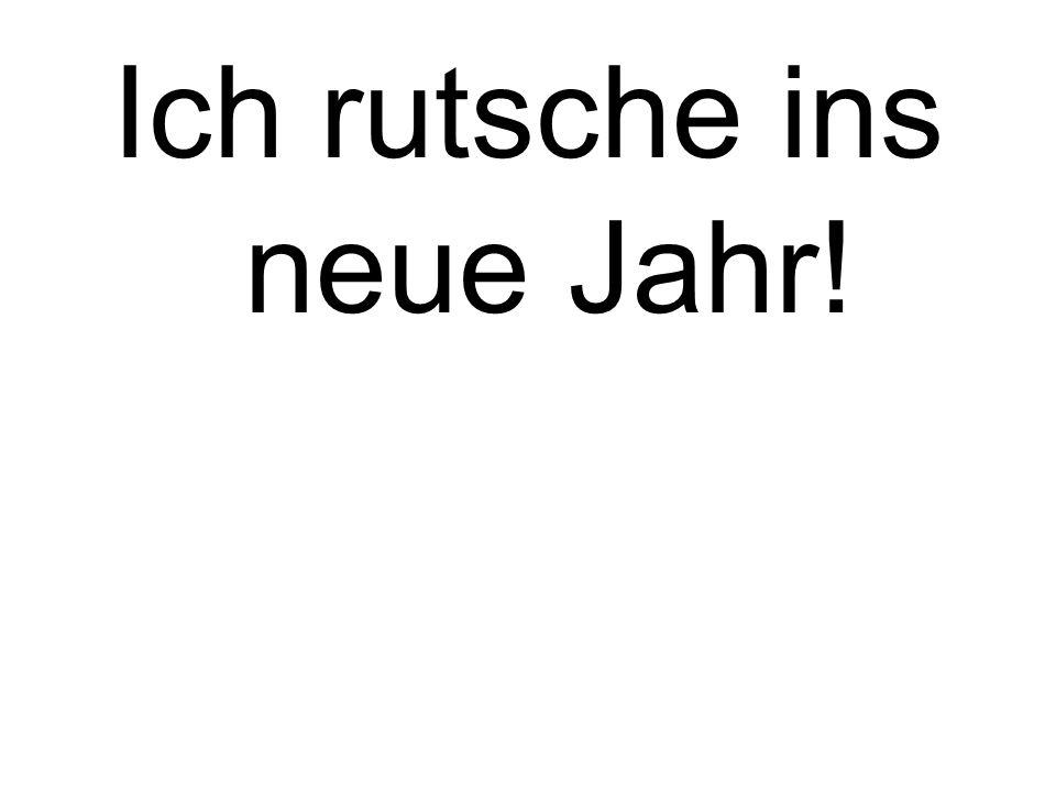 kehren: