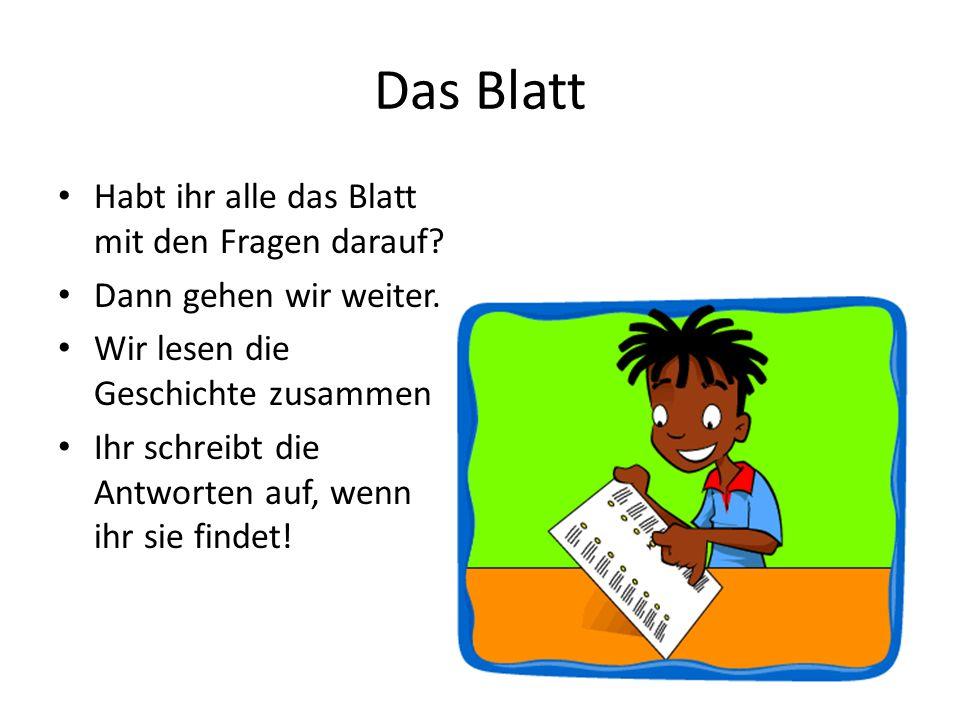 Die Antwort Zwischen 150-200 Millionen Menschen sprechen Deutsch: – 101 Millionen sprechen Deutsch als Muttersprache – 50-100 Millionen sprechen Deutsch als 2e oder 3e Sprache