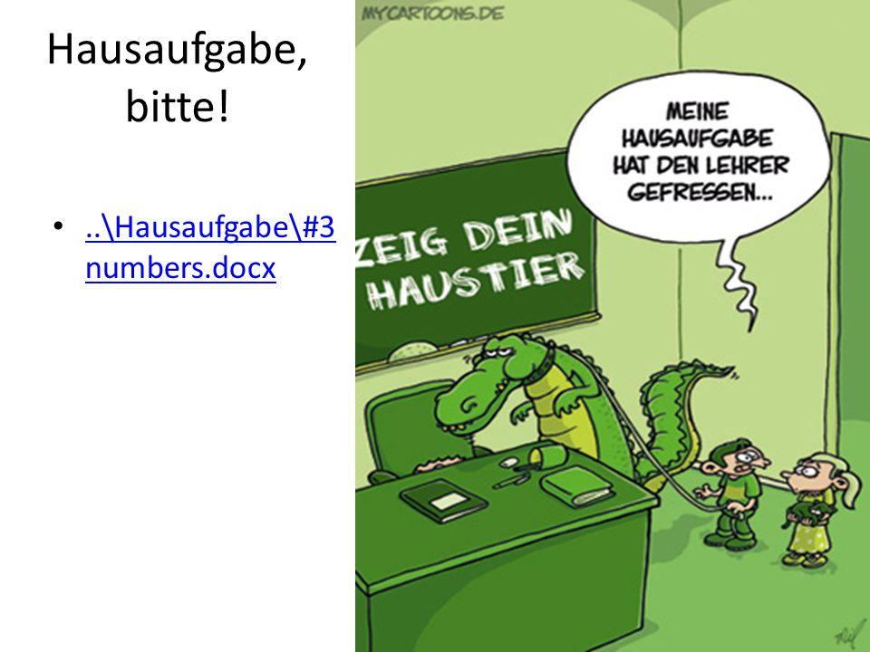 Die deutschsprachigen Lӓnder Deutsch 1 Herr Reierstad