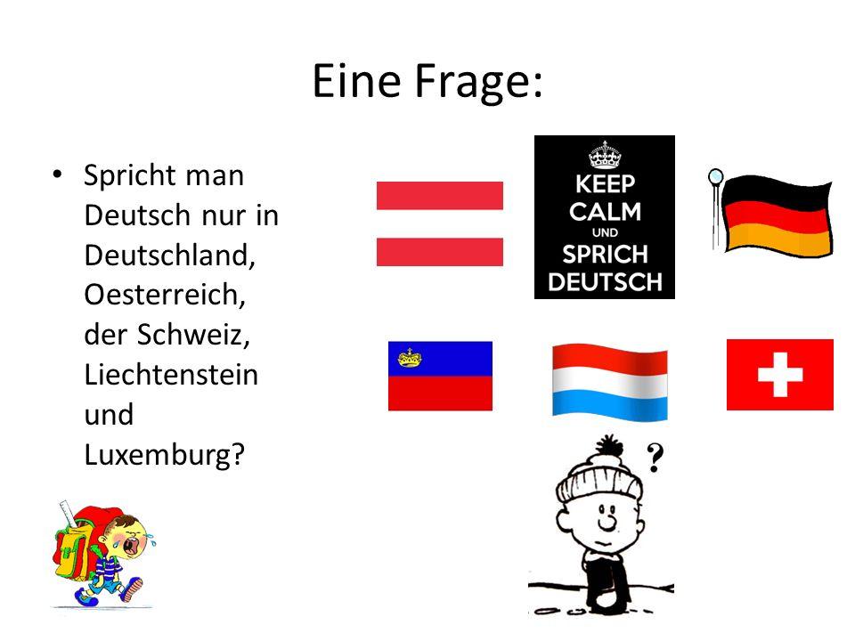 Neue Wörter/Phrasen letze Woche- last week vorgestern-the day b4 yesterday gestern-yesterday heute-today morgen-tomorrow übermorgen- the day after tomorrow