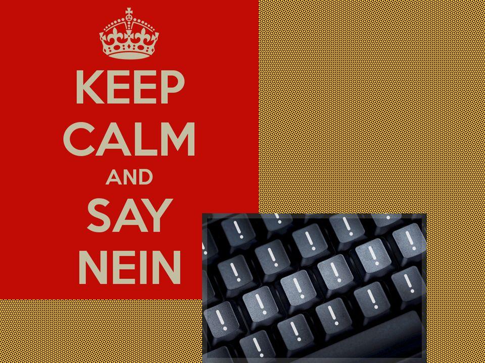 Eine Frage: Spricht man Deutsch nur in Deutschland, Oesterreich, der Schweiz, Liechtenstein und Luxemburg