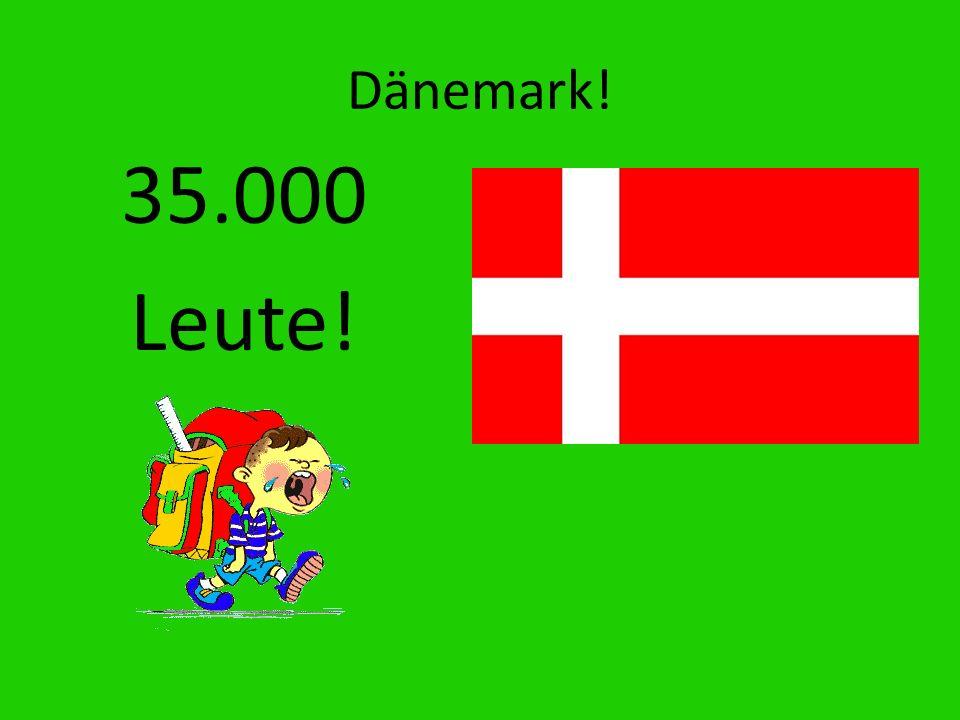 Belgien! 70.000 Leute!
