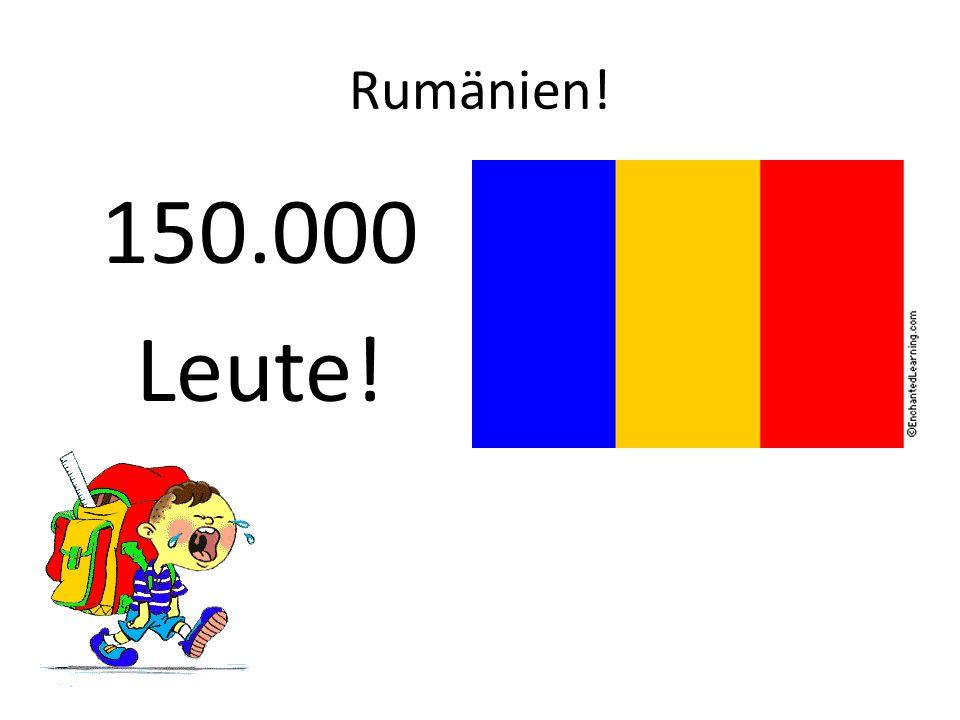 Ungarn! 62.000 Leute!