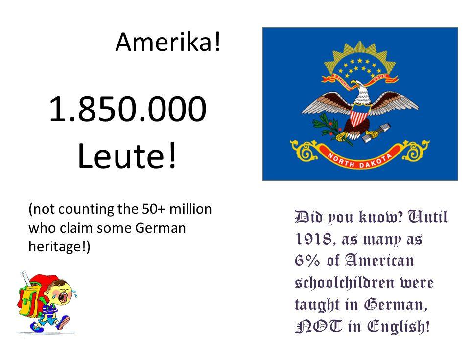 Russland 350.000 Leute!