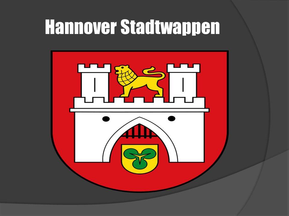 Hannover Zoo Der Hannover Zoo ist ein toller Zoo. Es ist neu, groβ und modern.
