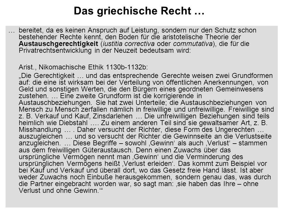 … wird zwar als Teil der Wiederbelebung des römischen Reichs durch die deutschen Kaiser begriffen.
