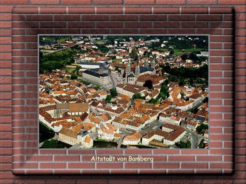 Bergwerk Rammelsberg, Altstadt von Goslar und Oberharzer Wasserwirtschaft