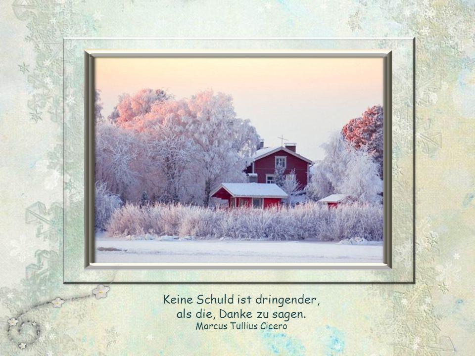Der beste Weg, einen Freund zu haben, ist der, selbst einer zu sein. Ralph Waldo Emerson