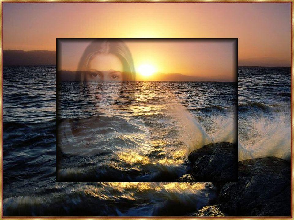 Buddha lehrte: Es ist unser Geist der die Welt erschafft. Alles was man denken und glauben kann ist möglich.