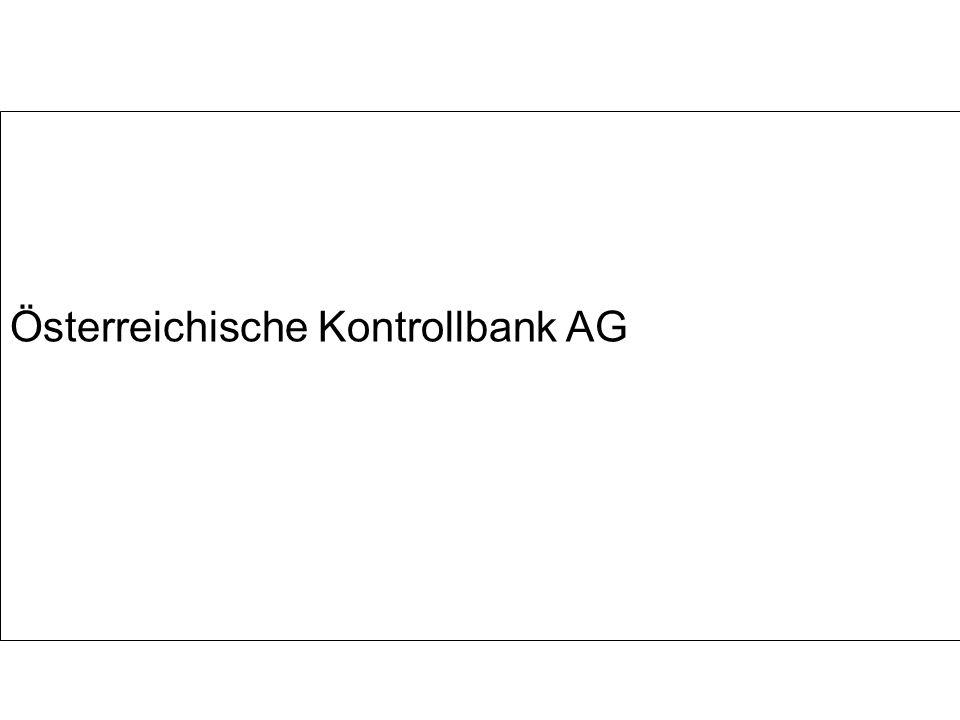 Österreichische Kontrollbank AG