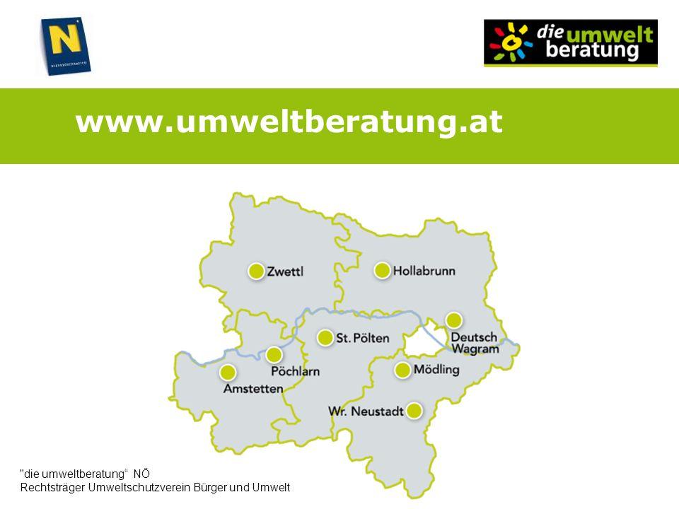 www.umweltberatung.at