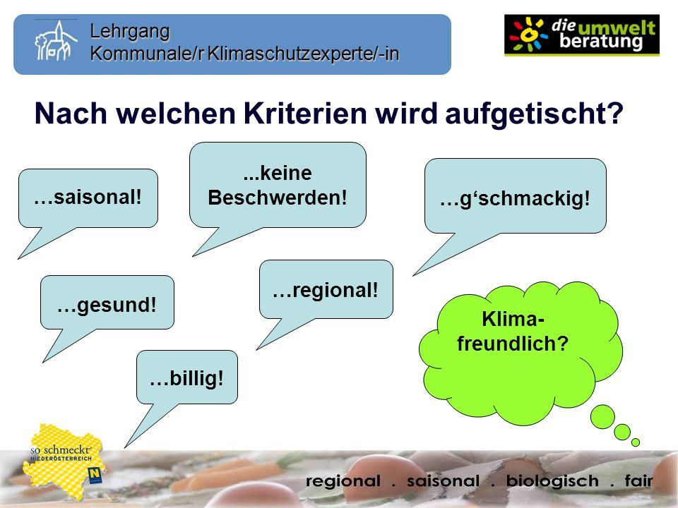 Lehrgang Was bleibt dem/der ProduzentIn...?? Quelle: NÖ Bauernbund. 2008. Quelle: NÖ Bauernbund