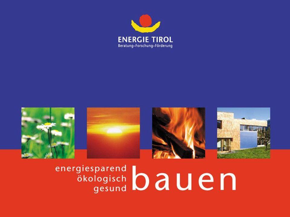www.energie-tirol.at