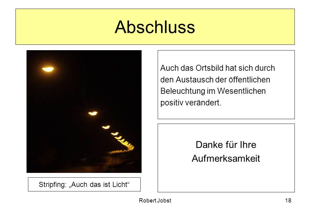 Werner Molik19 Klimaschutzmaßnahmen in der Gemeinde Thema: Einführung eines Anrufsammeltaxis (AST)