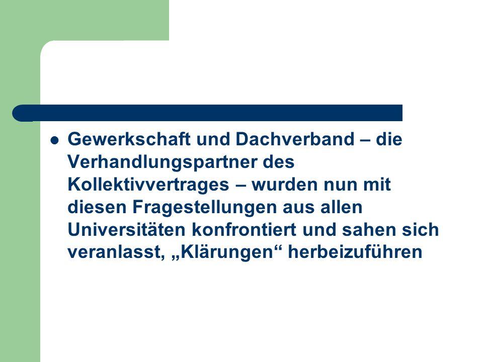 Zeiterfassung / Mittagspause Zeiterfassung: Durch den Arbeitnehmer Tagesaktuell Abgabe bis zum 15.