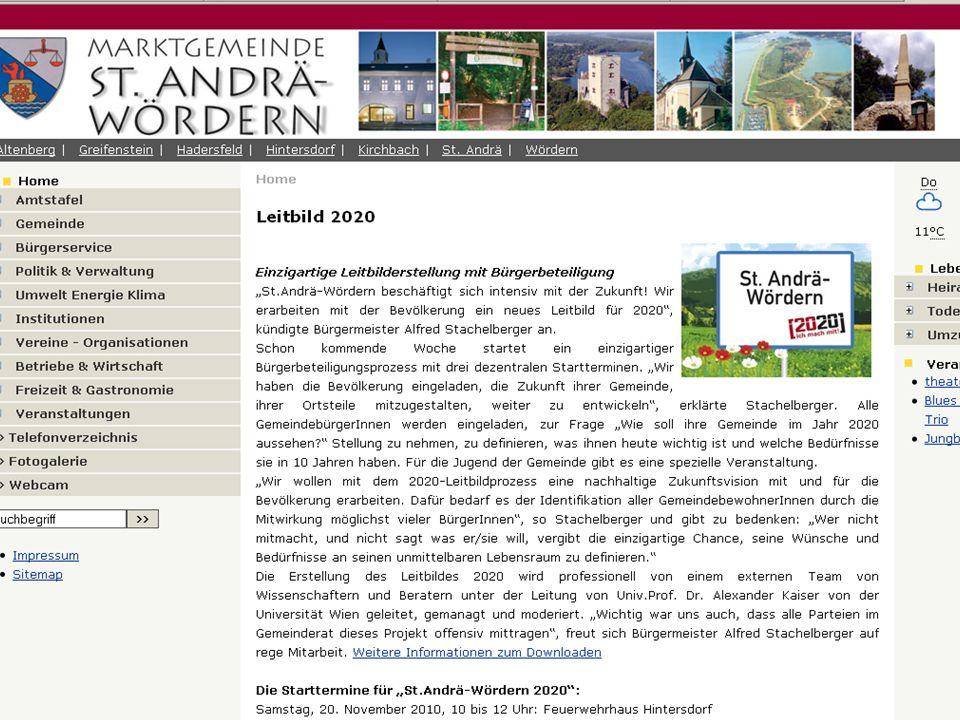 49 St.Andrä/Wördern 2020